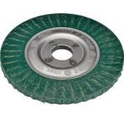 50 mm Drahtstärke 0,2 mm Messing 17 mm 15000 min-¹ PROMAT  Rundbürste D